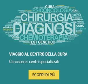 """""""Viaggio al centro della cura"""" – La nuova sezione del nostro sito www.actoonlus.it"""