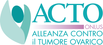 """""""Attivare le risorse per gestire la malattia"""" - 8 maggio 2018 – ore 16 - 18 - Hotel La Gare - Via G.B. Pirelli 20 – Sala Porta Romana - Milano"""