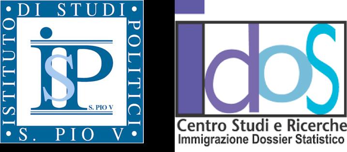 """""""Osservatorio romano sulle migrazioni"""" - 25 Maggio 2017 - Via Rieti, 13 - Roma"""