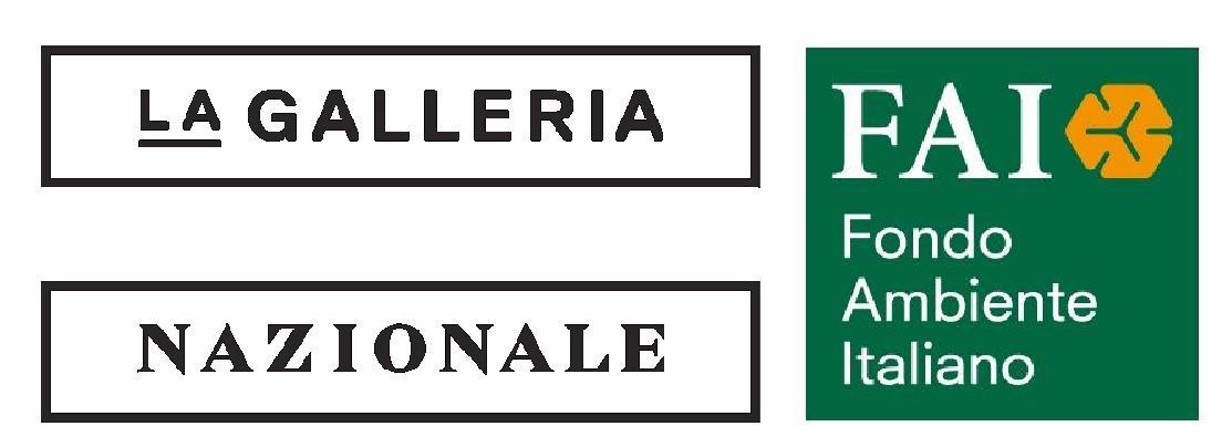 """""""Lo sguardo femminile nell'arte"""" - dal 28 aprile al 9 giugno 2017 - Galleria Nazionale d'Arte Moderna e Contemporanea - Roma"""
