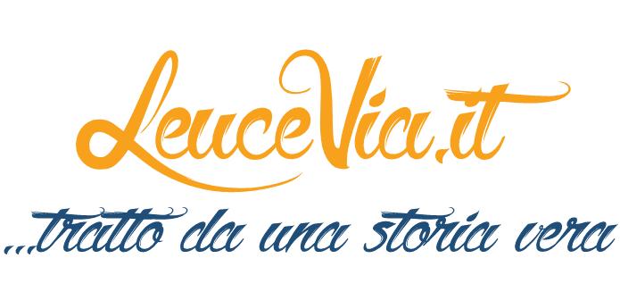 """LeuceVia"""