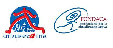 Logo-Fondaca-ITALIANO-PNG