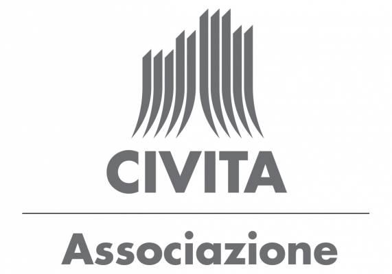 civita logo