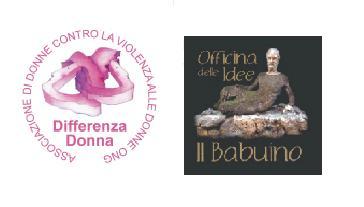 """""""Le donne per le donne"""" - 5 Giugno 2017 - ore 18 - Palazzo Benucci, Via Mercadante, 28 - Roma"""
