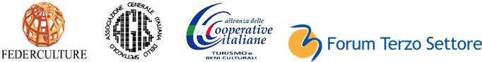 #LACULTURAFAIMPRESA - Conferenza Nazionale dell'Impresa Culturale - L'Aquila 4/5 Luglio 2017