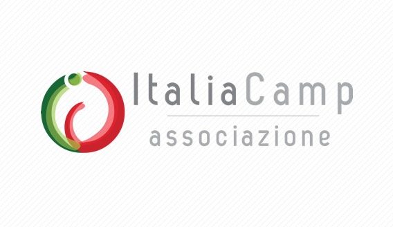ItaliaCamp: Ripartiamo insieme