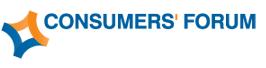 """""""Agenda ONU 2030. La sostenibilità dal punto di vista consumeristico"""" 30 Maggio 2017 - ore 9.30 - Sala Assembleare di Federfarma Via Emanuele Filiberto, 190 - Roma"""