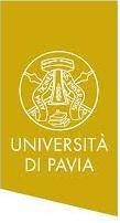 """Seminario """"La responsabilità sociale d'impresa"""" - 10 maggio 2017 - ore 14 - Aula A - Dipartimento di Scienze Economiche e Aziendali dell'Università di Pavia - Via San Felice, 5"""