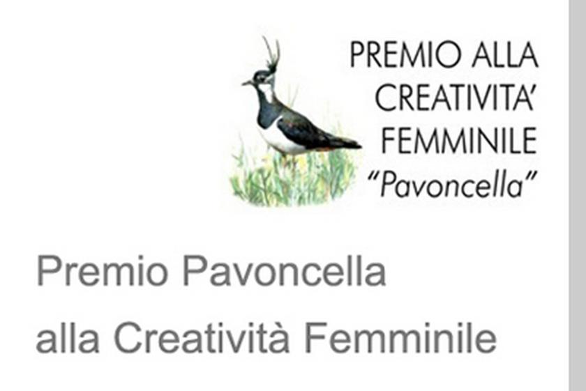"""Premio Pavoncella 2017: Tra il lago ed il mare di Sabaudia la magia del """"pavoncella"""""""