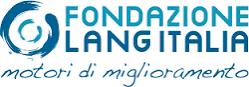 VI Philanthropy Day: Strumenti per una filantropia ad alto impatto