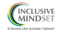 Progetto Inclusive Mindset: Appuntamenti di Roma - 19 aprile e 24 maggio 2018