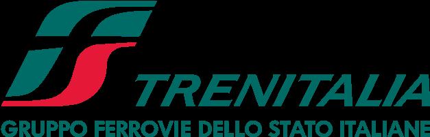 Conferenza stampa Presentazione del Frecciarosa 2017 - La prevenzione viaggia ad alta velocità 2 ottobre 2017 - ore 11.30 - Sala Auditorium del Ministero della Salute - ingresso da Lungotevere, 1 - Roma