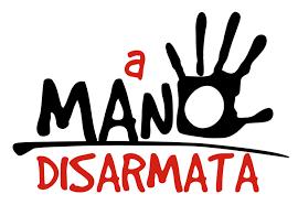 """""""Donne della mafia VS donne dell'antimafia"""" - 30 ottobre 2017- Auditorium Parco della Musica - 31 ottobre 2017 - Federazione Nazionale della Stampa"""