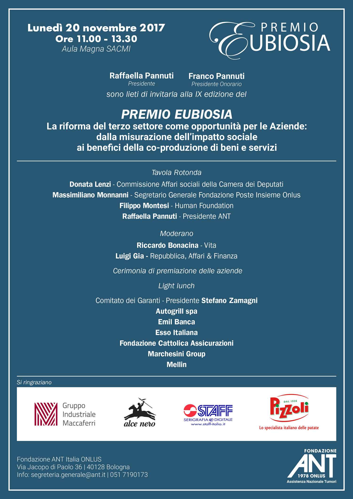 Invito_Premio_Eubiosia-2017-BO