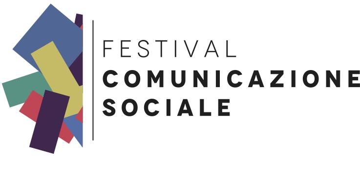 """""""In viaggio verso la sostenibilitá"""" - 28 novembre 2017 - ore 9.30 – 16.30 - Salone d'Onore Palazzo della Triennale - Viale Alemagna 6 - MIlano"""