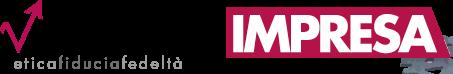 """Convegno """"Valore Rete d'Impresa"""" 24 novembre 2017 - ore 15 - Sala convegni - Complesso di San Salvatore in Lauro - Piazza di San Salvatore in Lauro, 15 – Roma"""