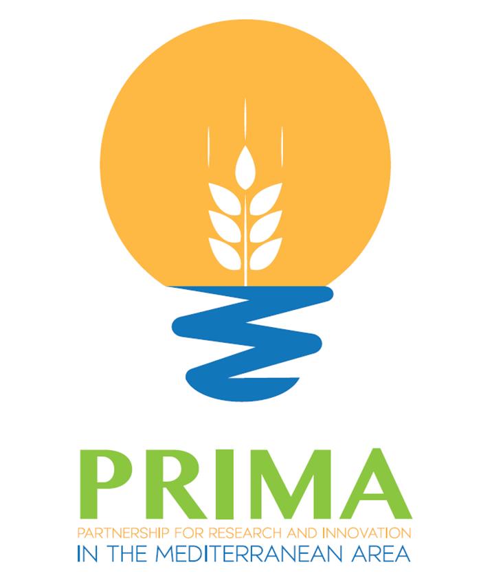 PRIMA - Info Day per le imprese, gli enti di ricerca e le università 11 gennaio 2018 - ore 10:30 - Fondazione Eni Enrico Mattei - Corso Magenta 63, Milano