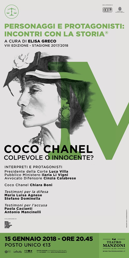 Chanel_WebFlyer_100KB
