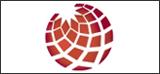 """Commercialisti specializzati """"Tra network professionali, etica ed aspettative previdenziali"""" - 27 gennaio 2018 – 9-13.30 – Palazzo Faletti – Via Panisperna 207- Roma"""