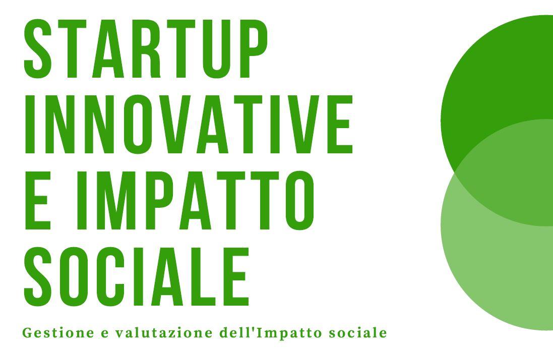 Startup e Innovazione, seminario gratuto Roma 22/23 febbraio 2018