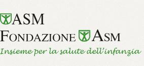 """""""Simposio scientifico"""". Obesi già prima di nascere: le responsabilità condivise 21 marzo 2018 – ore 8.30 – Sala Zuccari – Palazzo Giustiniani – Via della Dogana vecchia 29 – Roma"""