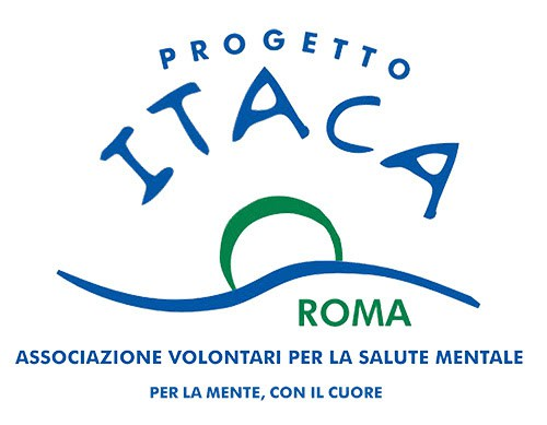 Progetto Itaca Roma presenta l'Osservatorio Polis Mentis - 1 marzo 2018 - ore 11 - Via Nomentana, 512 - Roma