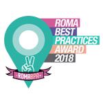 II Edizione del Roma Best Practices Award - Aperte le iscrizioni