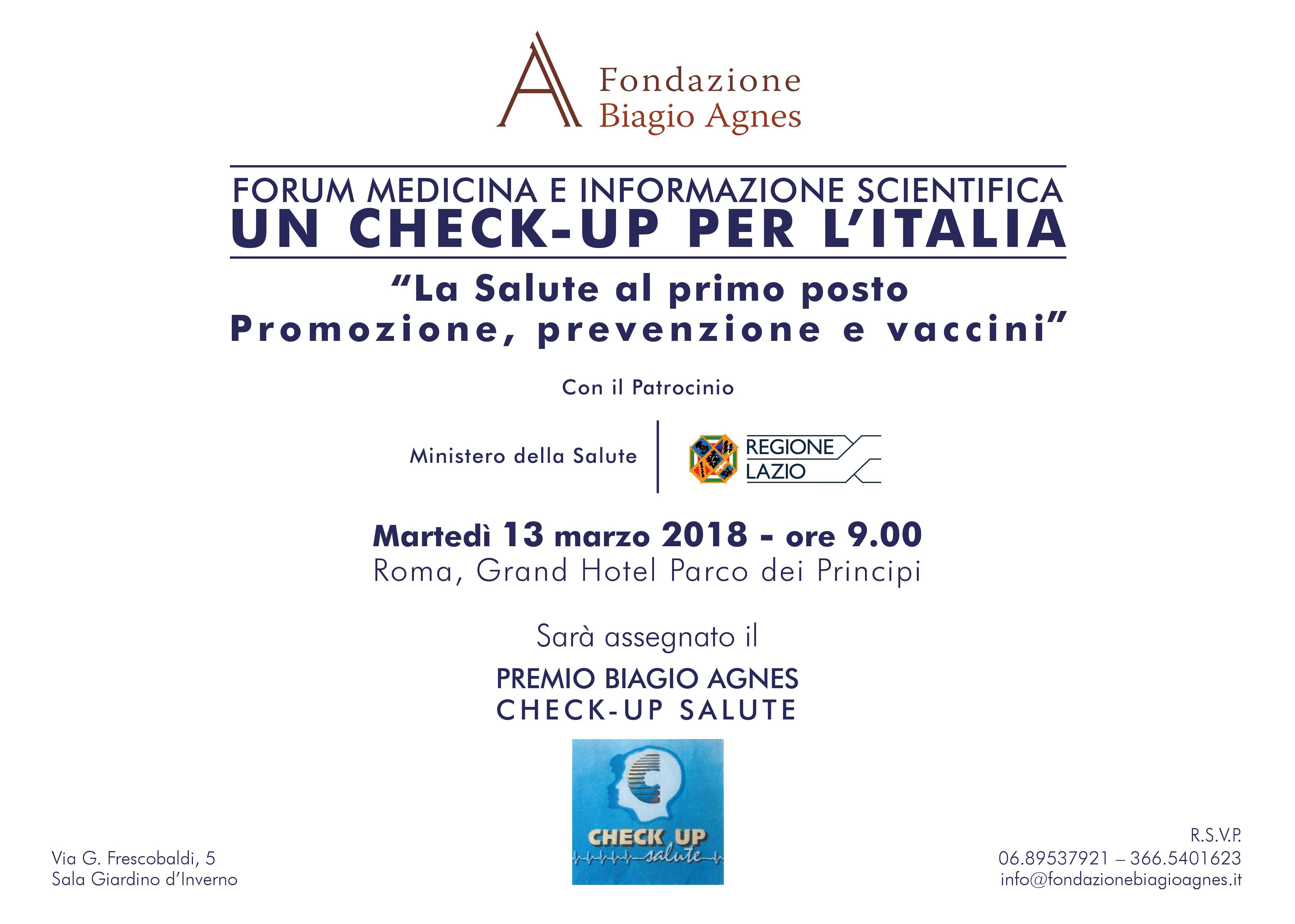 Invito-Forum_Un-Check-Up-per-lItalia_1