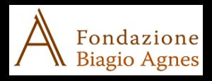 """Forum medicina e informazione scientifica """"Un check-up per l'Italia""""- 13 marzo 2018 – ore 9 – Grand Hotel parco dei principi - Via G. Frescobaldi 5"""