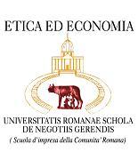 """Convegno """"Arte ed economia"""" - 24 aprile 2018 - ore 15 - PUL - Aula Paolo VI Piazza San Giovanni in Laterano, 4 - Roma"""
