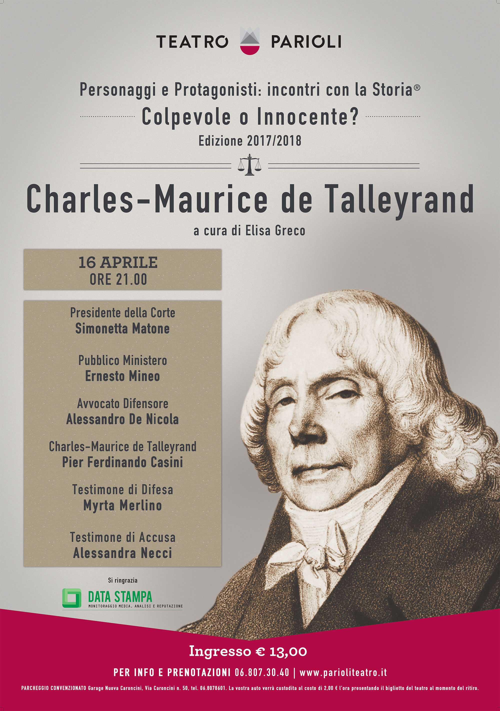 webflyer-Talleyrand def