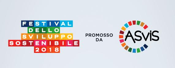 Seconda edizione del Festival italiano dello Sviluppo Sostenibile