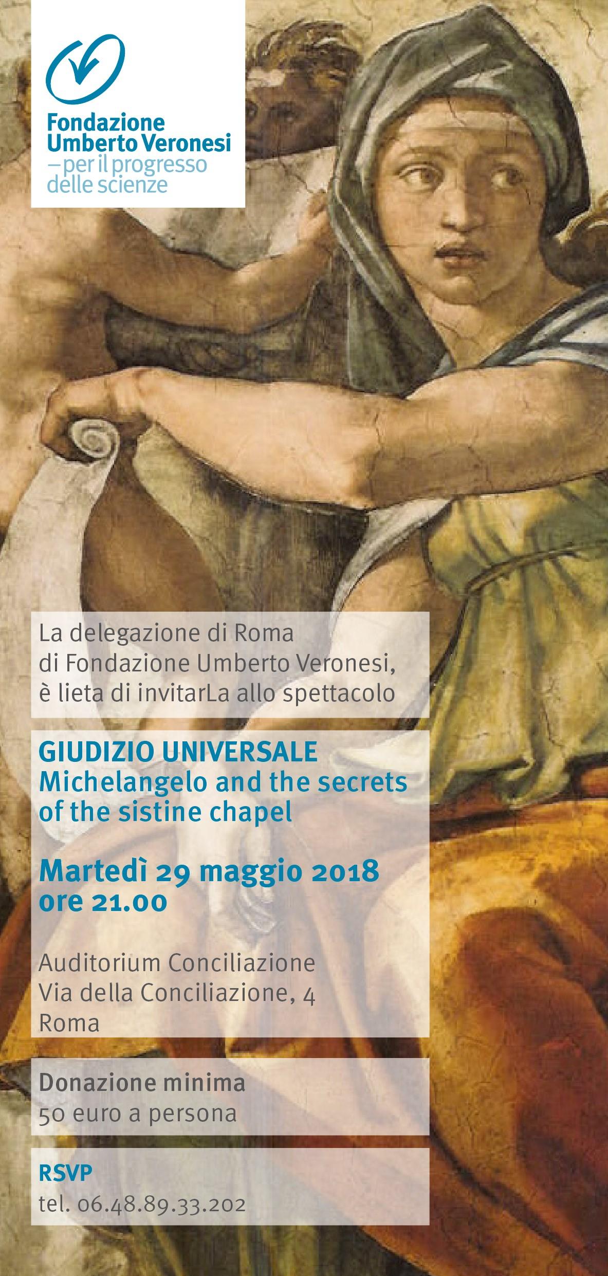 Giudizio Universale_ Roma 29 maggio 2018 (002)