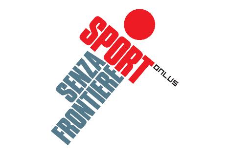 JOY SSF SUMMER CAMP 2018 – Dal 24 giugno al 31 luglio 2018