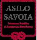 """Presentazione progetto """"L'Altra metà del Calcio"""" - 4 aprile 2019 - ore 10.30 - Palazzo S. Chiara, Piazza S. Chiara 14 - Roma"""