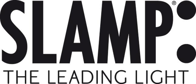 Slamp sostiene la ricerca oncologica con Love Design - 11-13 ottobre 2019 - Fabbrica del Vapore - Via Procaccini 4, Milano