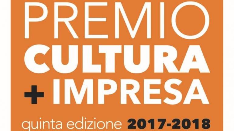 premio cultura impres