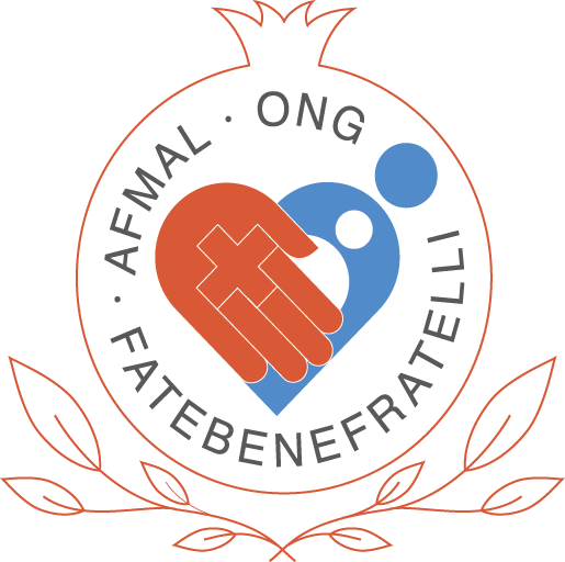 Logo-AFMAL