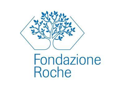 fondazione_roche