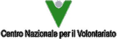 CNV_logo_sito1