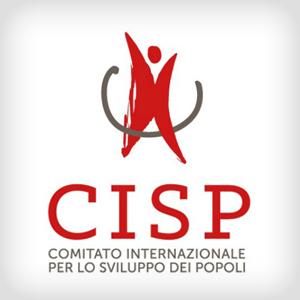 """Seminario formativo CISP """"L' Agenda 2030 per lo sviluppo sostenibile: il ruolo della scuola nel nuovo scenario globale"""" - 4 settembre 2018 - alle 9.20 alle 13 - Sala Spazio Europa della Rappresentanza della Commissione europea - Via IV Novembre, 149 – Roma"""