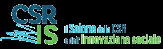 Il Salone della CSR e dell'Innovazione Sociale e Premio Aretè 2018 - 2 e 3 Ottobre 2018 - Milano - Università Bocconi