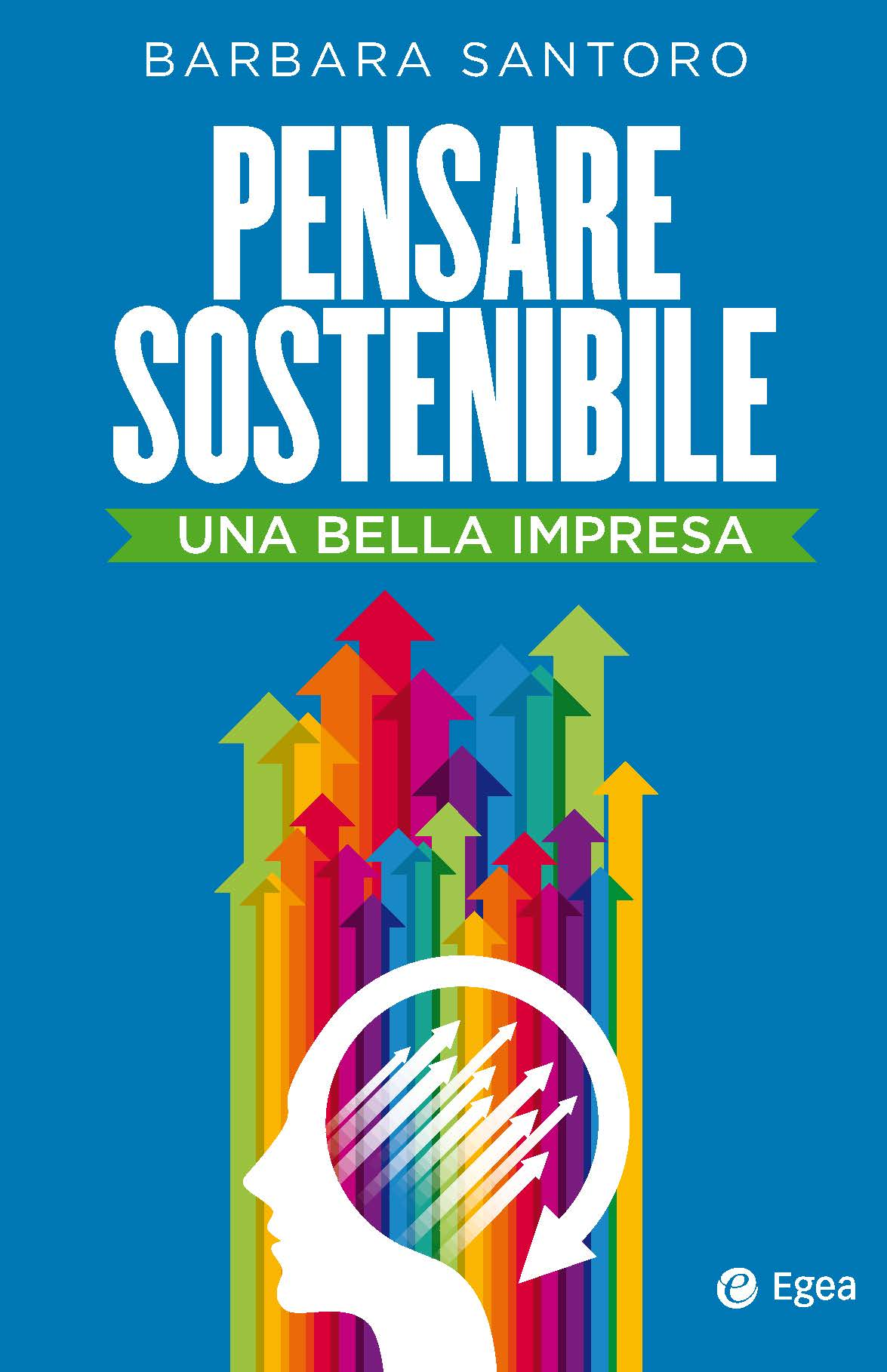 """""""Pensare Sostenibile"""": La rivoluzione è a portata di mano – Osservatorio Socialis - 26 settembre 2018"""