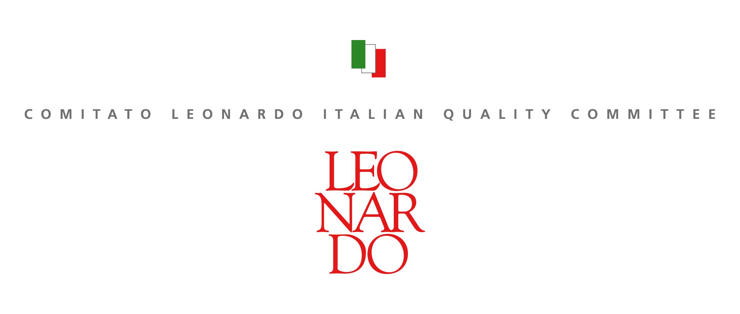 """""""Made in Italy=Made in Beauty. La Bellezza nell'industria Italia"""" 5 ottobre 2018 - ore 11 - sede di Santa MargheritaGruppo Vinicolo - Via Ita Marzotto, 8 - Fossalta di Portogruaro"""