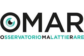 """""""Le malattie rare in Italia, 8 anni di Omar"""" - 27 settembre 2018 – ore 17.30 – Auditorium dell'Ara Pacis – Via di Ripetta, 190 – Roma"""