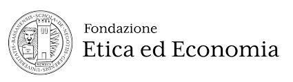 """Convegno """"Il Ruolo della donna nella società"""" - 23 ottobre 2018 - ore 15 - PUL - Aula Paolo VI- Piazza San Giovanni in Laterano, 4 - Roma"""