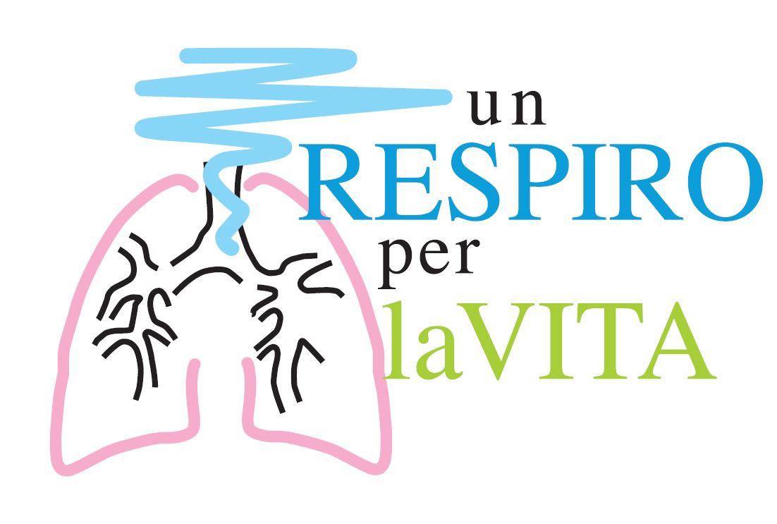 """""""Un respiro per la vita"""" -26 novembre 2018 - ore 20.30 - Teatro Olimpico – Roma"""