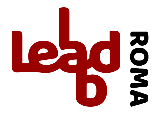 Lead Lab Roma