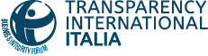 Business Integrity Forum National Event 2018 – 20 novembre 2018 - Palazzo Giureconsulti-Piazza del Mercanti, 2 - Milano