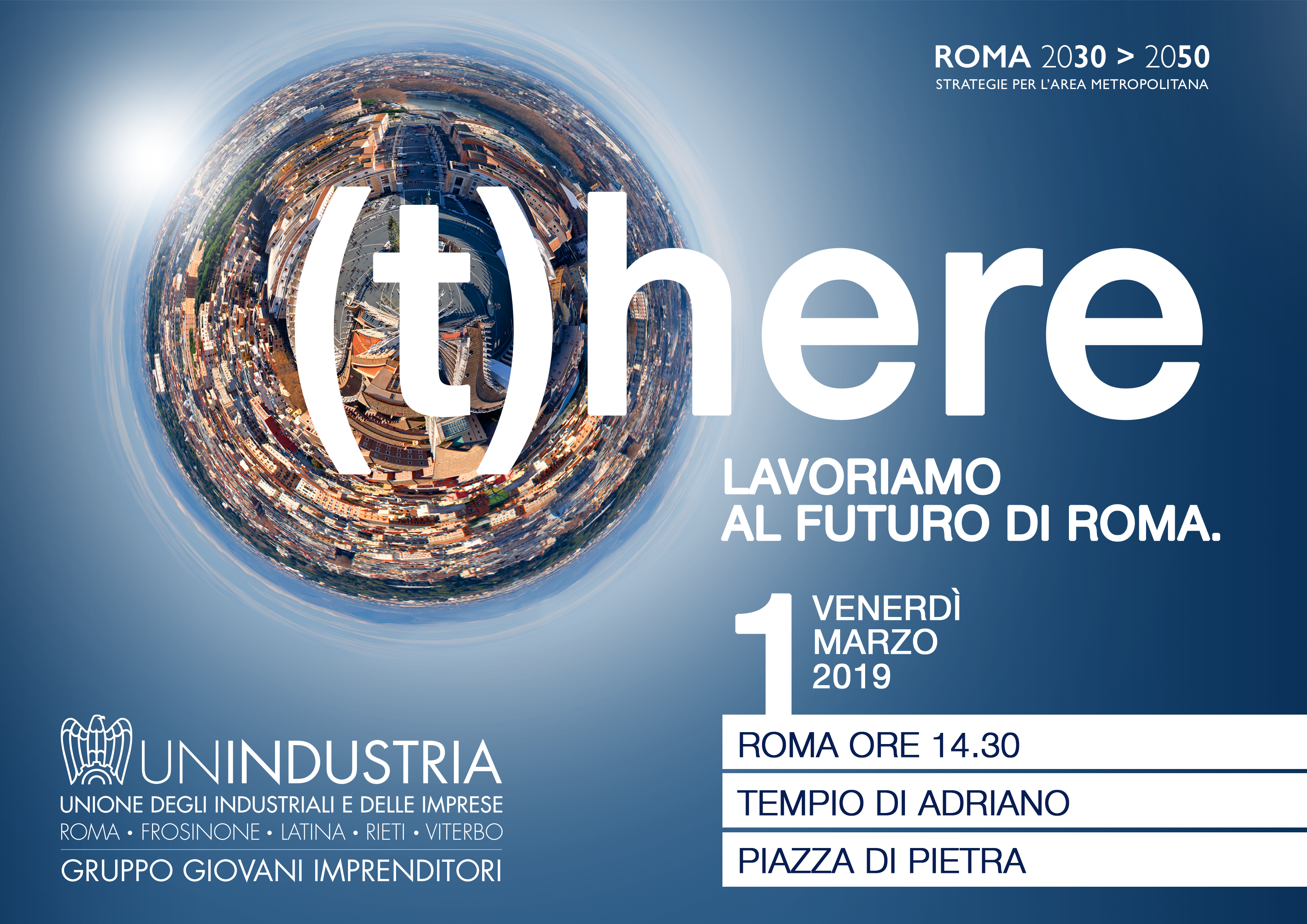 Save-the-Date_THERE_Unindustria_web